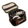 Fox Pouzdro Camolite Accessory Bag Medium