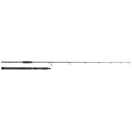 Uni Cat Prut Shades Of Cat VS 1,90m 250g