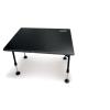 Fox Stůl Royale Session Table XL