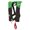 MADC vesta Safety Floatation Vest