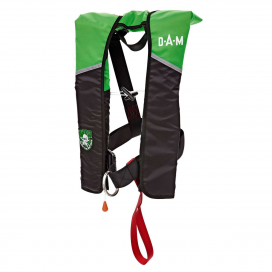 MadCat vesta Safety Floatation Vest