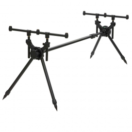 Mad stojan Tube Rod Pod