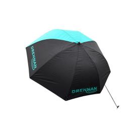 """DRENNAN Děštník Umbrella 44"""" 110cm"""