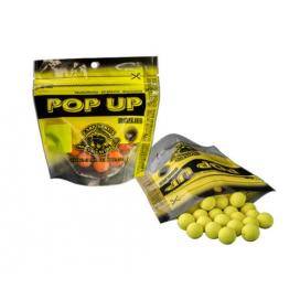 pop up boilies Carp servis 50g 16mm