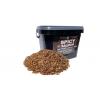 Starbaits Krmení Method Stick Mix Spicy Salmon 1,7kg