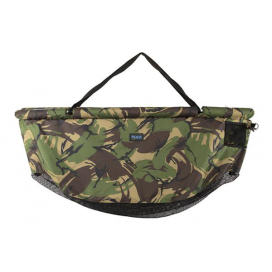 Aqua Products Aqua Vážící sak - Camo Buoyant Weigh Sling XL