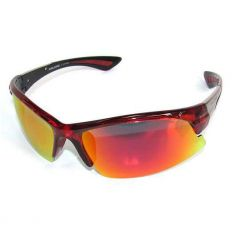 Solano polarizační brýle FL 1247 + pouzdro zdarma