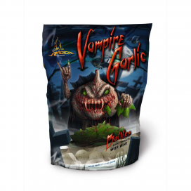 Radical Boilies Vampire Garlic 1kg 20mm