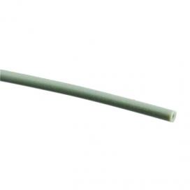 Mivardi Silikonová hadička 1.0 x 1.5 mm