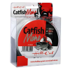 Hell-Cat Vlasec Catfish Mono Clear 300m