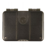 Korda Krabička Na Bižuterii Compartment Mini Box 9