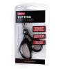 Nožnice Leeda Cutting Edge Scissors