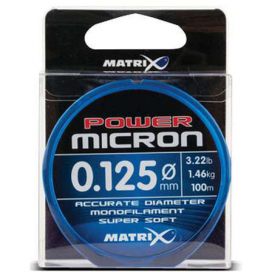 Matrix Power Micron 100m