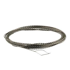 Matrix protahovací struna Elastic Threader 2m