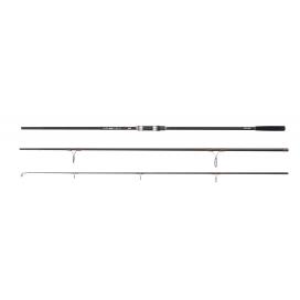 Mivardi Rybářský prut Nuclear Carp 3,90m 3,5lb 3-díl