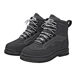DAM Brodící Boty Exquisite G2 Wading Shoes