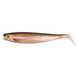 Fox Rage Pro Shad Natural Classics 2 14cm barva: Rainbow Trout
