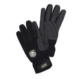 MadCat rukavice Pro Gloves