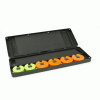 Fox F-Box Magnetic Disc & Rig Box System - Large Zásobník na náväzce