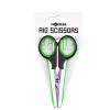 Korda Nůžky Basix Rig Scissors
