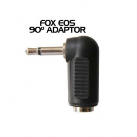 Adaptér k přijímači ATT 90° ADAPTOR (FOX EOS)