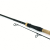Fox rybářský prut  Horizon X3 Cork Handle 12ft 3,60m 3.00lb