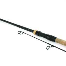 Fox rybářský prut  Horizon X3 Cork Handle 12ft 3,60m 3.00lb