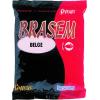 Sensas Posilovač Brasem Belge (cejn) 300g