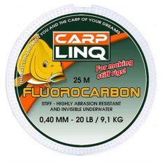 Carp Linq Fluorocarbon 30lb 25m