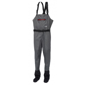 DAM Brodící Kalhoty Comfortzone Breathable Chest Wader