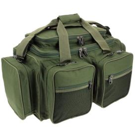 NGT Taška XPR Multi-Pocket Carryall