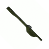 Fox Pouzdro na prut R-Series Single Rod Sleeve 10ft