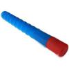 Jaxon tubus na plaváky AJ-HN101 30cm-40cm