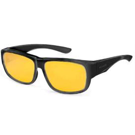 Solano polarizační brýle FL 20028 B + pouzdro zdarma