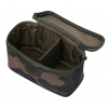Prologic Pouzdro Avenger Accessory Bag Large