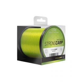 Fin Strong Carp yellow 600m 0,30mm 16,9lbs