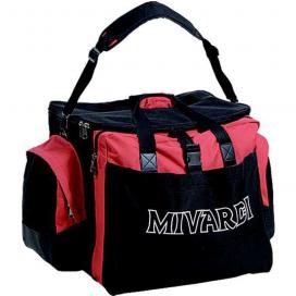 Mivardi Přepravní taška XXL - Team