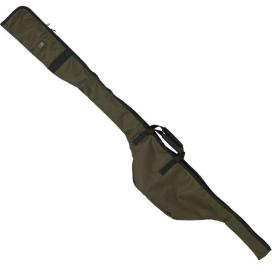 Fox Obal R-Series Single Rod Sleeve 13ft