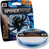 Spiderwire Šňůra Smooth 150m 0.40mm