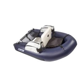 Snowbee Belly Boat Prestige