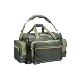 Mivardi Rybářská taška Premium na rybářské potřeby