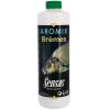 Posilovač Aromix Brémes (cejn) 500ml