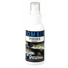 Posilovač Bombix Perches (okoun) 75ml