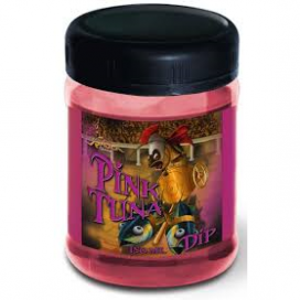 Radical Dip Pink tuna 150ml