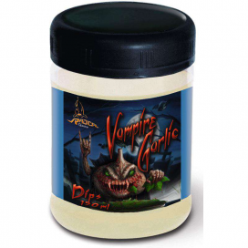 Radical Dip Vampire Garlic 150ml