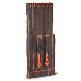 MS Range Obal Prima Holdall Serie varianta: 4 + 1