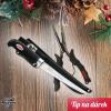 Rapala filetovací nůž RPLR8-706 Fillet Tool Combo D