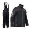 Fox Rage Zimní Oblek Winter Suit