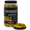 Starbaits Summer Mix X PREP 2L