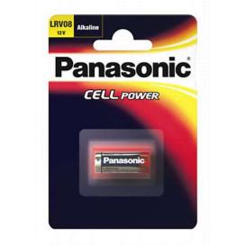 Baterie Panasonic LR1 1,5V